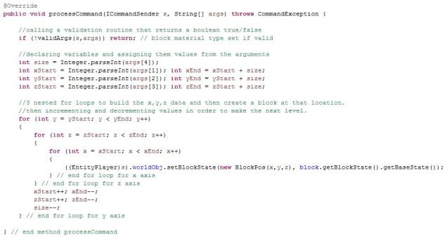 processCommand_method