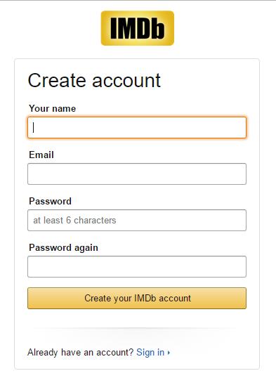 imdb_createaccount2