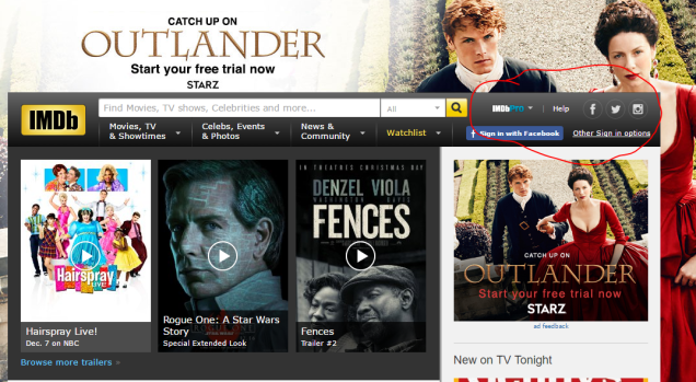 imdb_initial_page