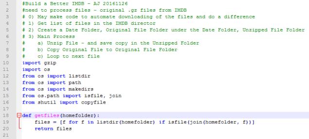 imdb_initialdata_sourcecode1