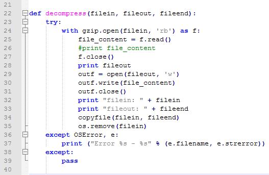 imdb_initialdata_sourcecode2